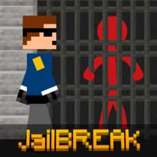 StickmanJailbreak:Multicraf‪t‬