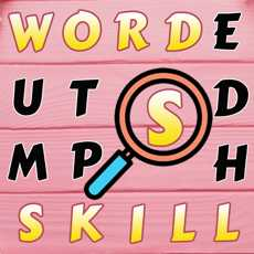 SearchWord:FindWord&Quotes