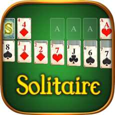 Solitaire₋