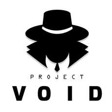 ProjectVOID-MysteryPuzzles
